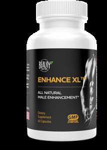Apex enhance xl bottle
