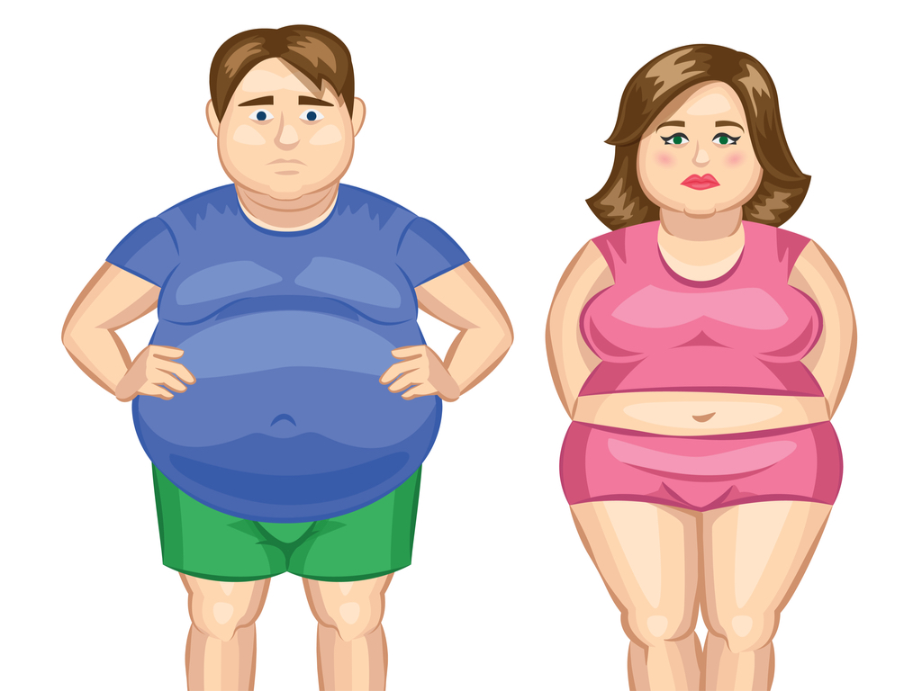 Practical best ways to lose weight tips to make your new year weight loss resolution a success