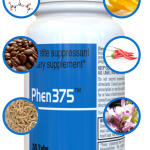 This is the Phen375 diet pill I used 10 years ago to lose 54 pounds